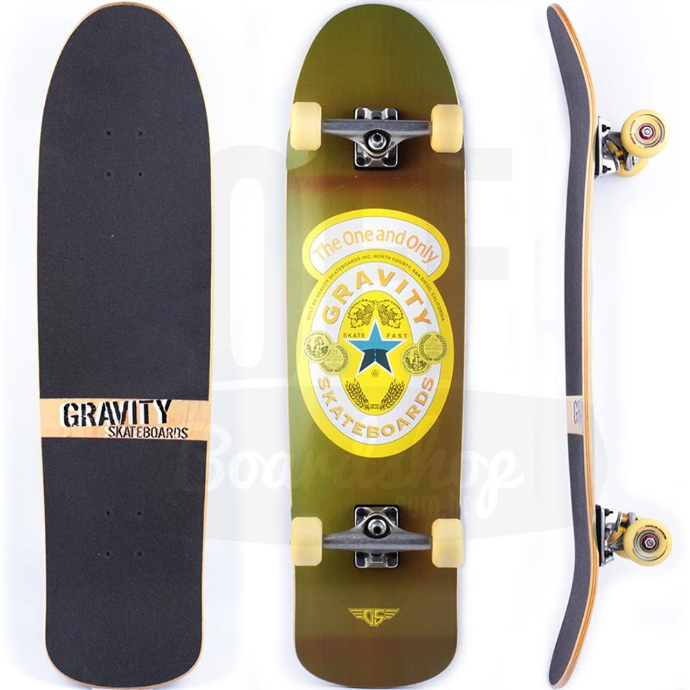 Skate-Cruiser-Gravity-Pool-Model-Brown-Ale-35-PD01