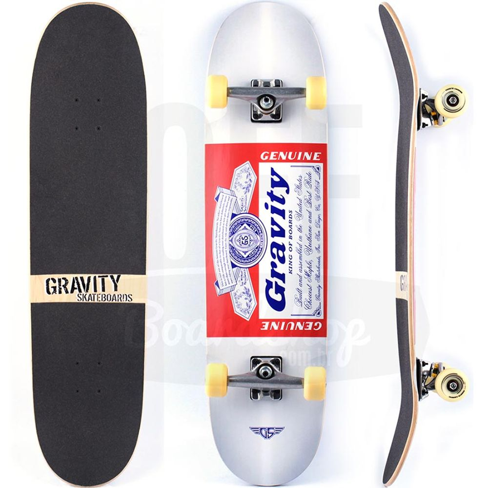 Skate-Gravity-Pool-Model-Bud-36-PD01