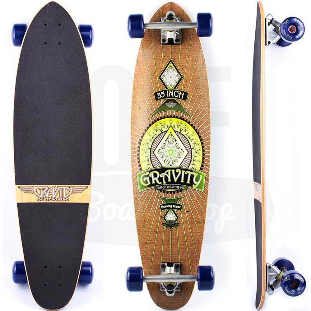 Skate-Cruiser-Gravity-Burning-Spear-35