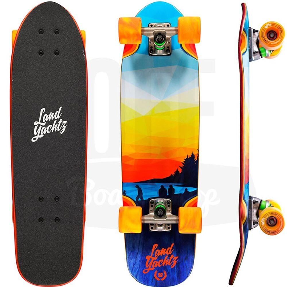 Skate-Cruiser-Landyachtz-Dinghy-Sunset-28-01