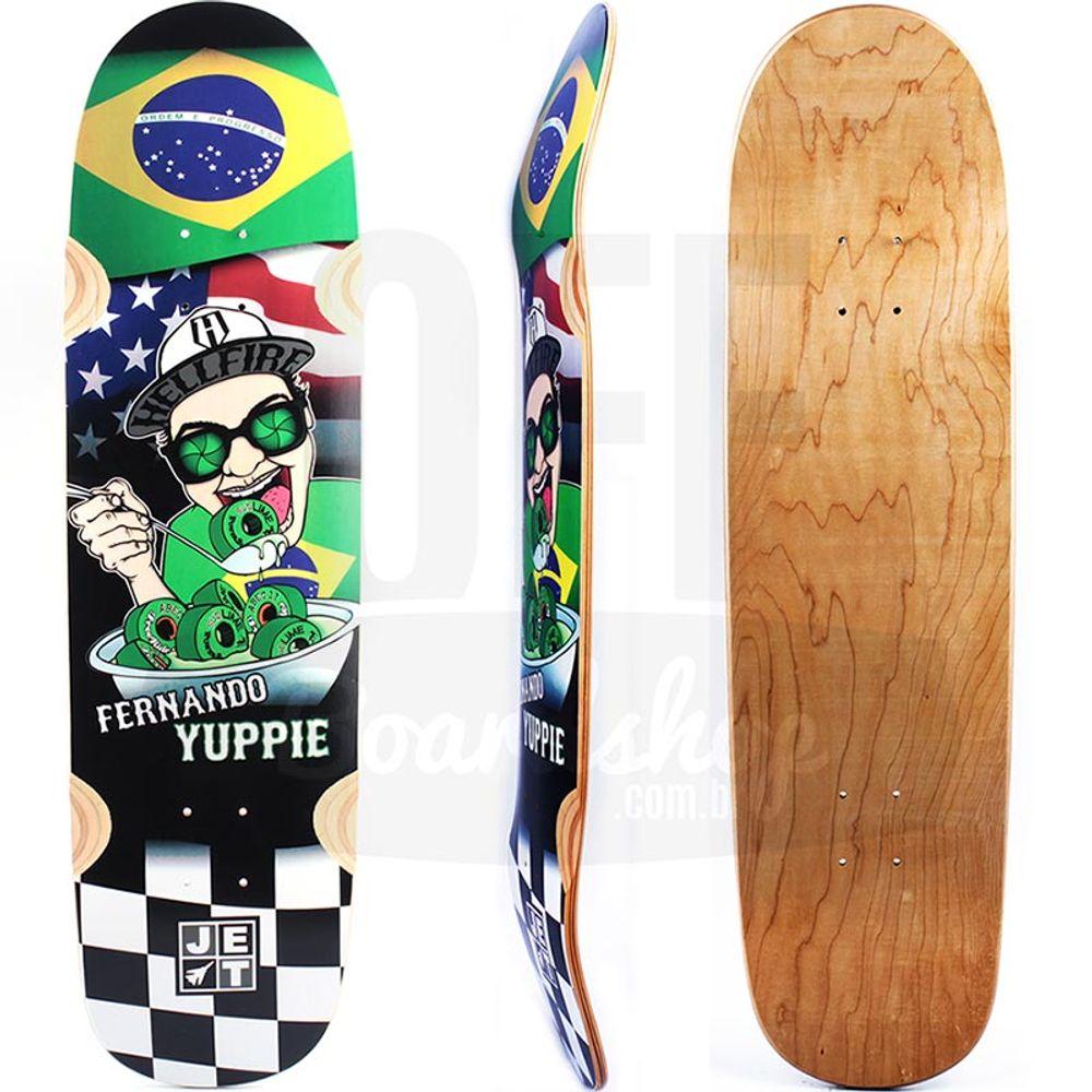 Shape-Jet-Fernando-Yuppie-32-01