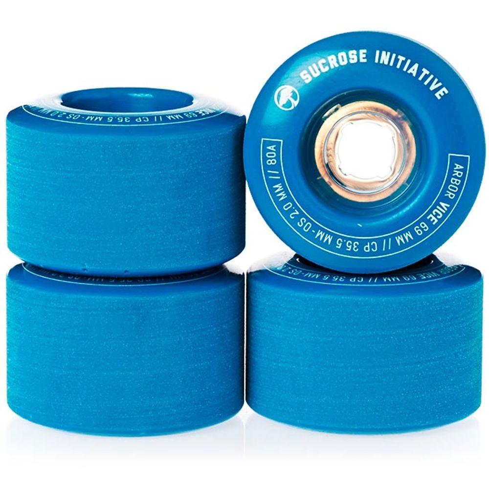 roda-arbor-vice-longboard-blue-69mm-01