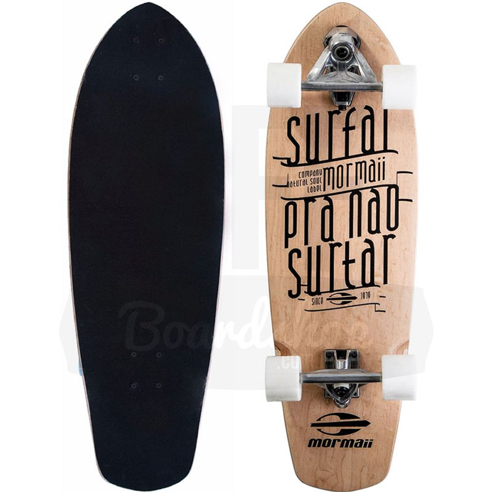 Skate-Cruiser-Mormaii-Swingboard-carver-surf-32-01