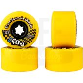 Roda-Sector-9-Race-Formula-70mm-78A-01.jpg