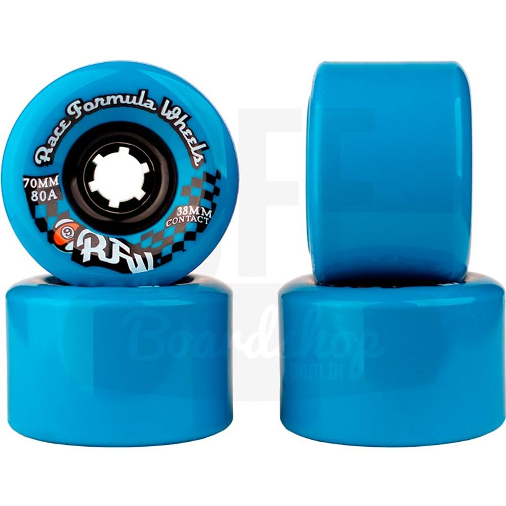 Roda-Sector-9-Race-Formula-70mm-80A-01.jpg