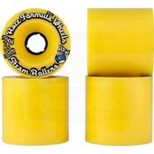 Roda-Sector-9-Race-Formula-73mm-78A-01.jpg