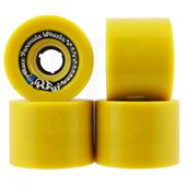 Roda-Sector-9-Race-Formula-74mm-78A-01.jpg