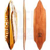 Shape-Tracker-Perfect-Waves-36-01