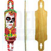 Shape-Tracker-DT-Mexican-Skull-39-01