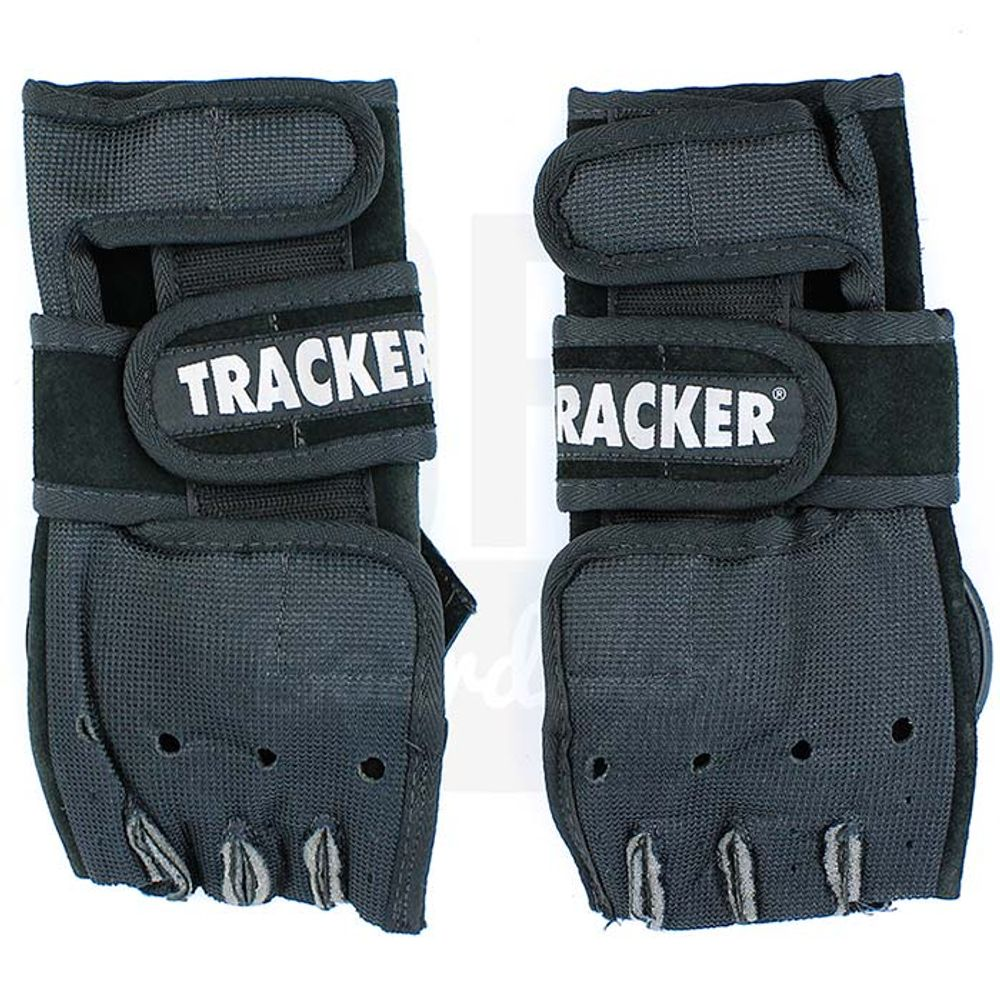 Luva-Tracker-Wrist-Guard-Downhill-01