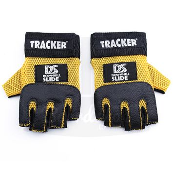 Luva-Tracker-Downhill-tela-amarela-01