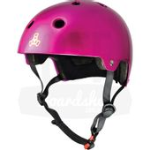 Capacete-Triple-Eight-Brainsaver-Pink-Metallic-01.jpg