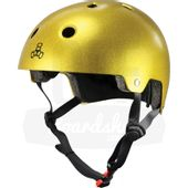Capacete-Triple-Eight-Brainsaver-Gold-Metallic-01.jpg