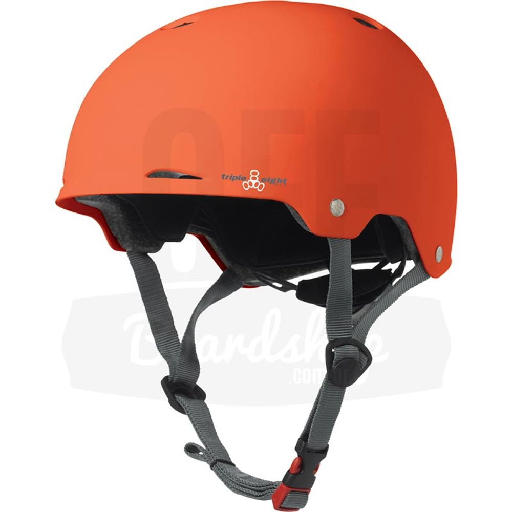 Capacete-Triple-Eight-Gotham-Orange-Rubber-01.jpg