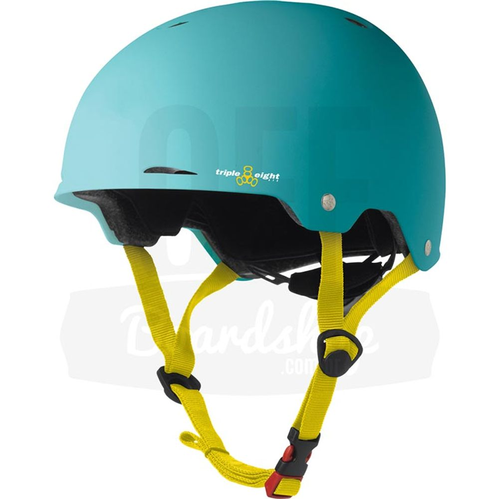 Capacete-Triple-Eight-Gotham-Baja-Teal-Rubber-01.jpg