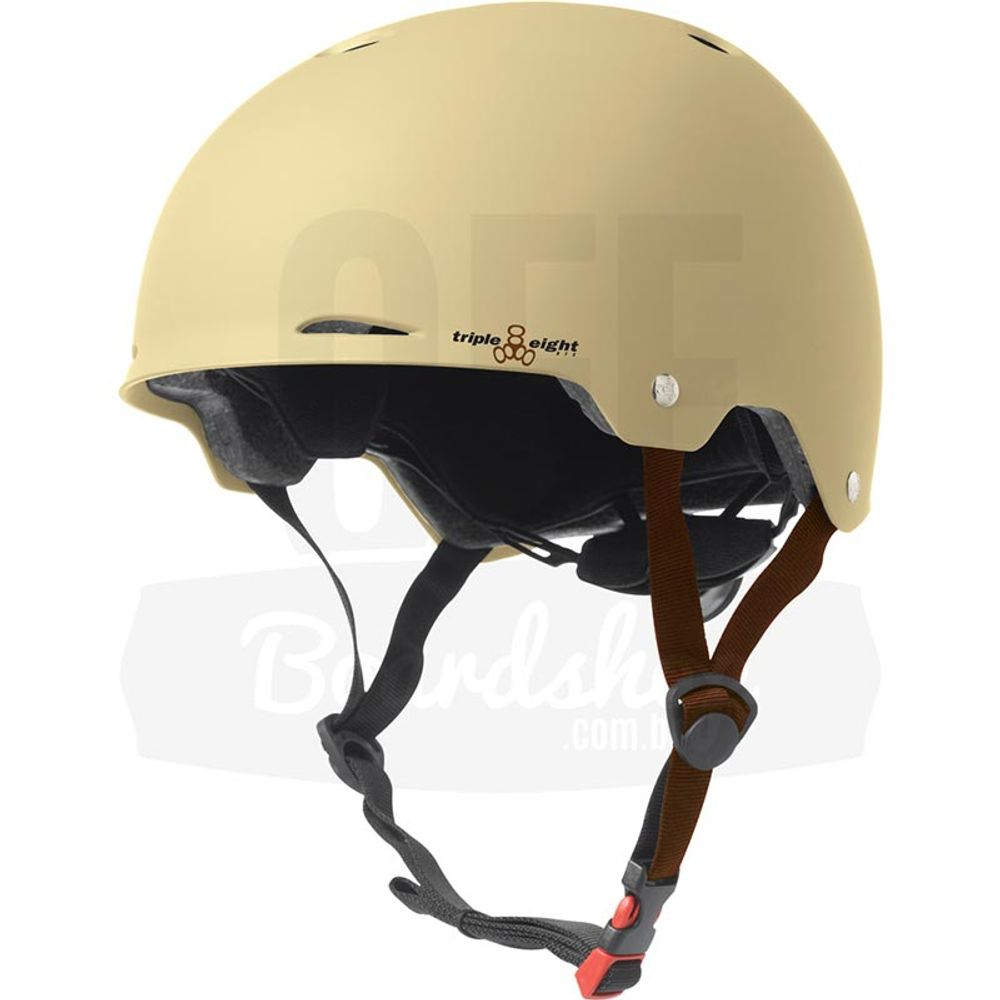 Capacete-Triple-Eight-Gotham-Cream-Matte-01.jpg