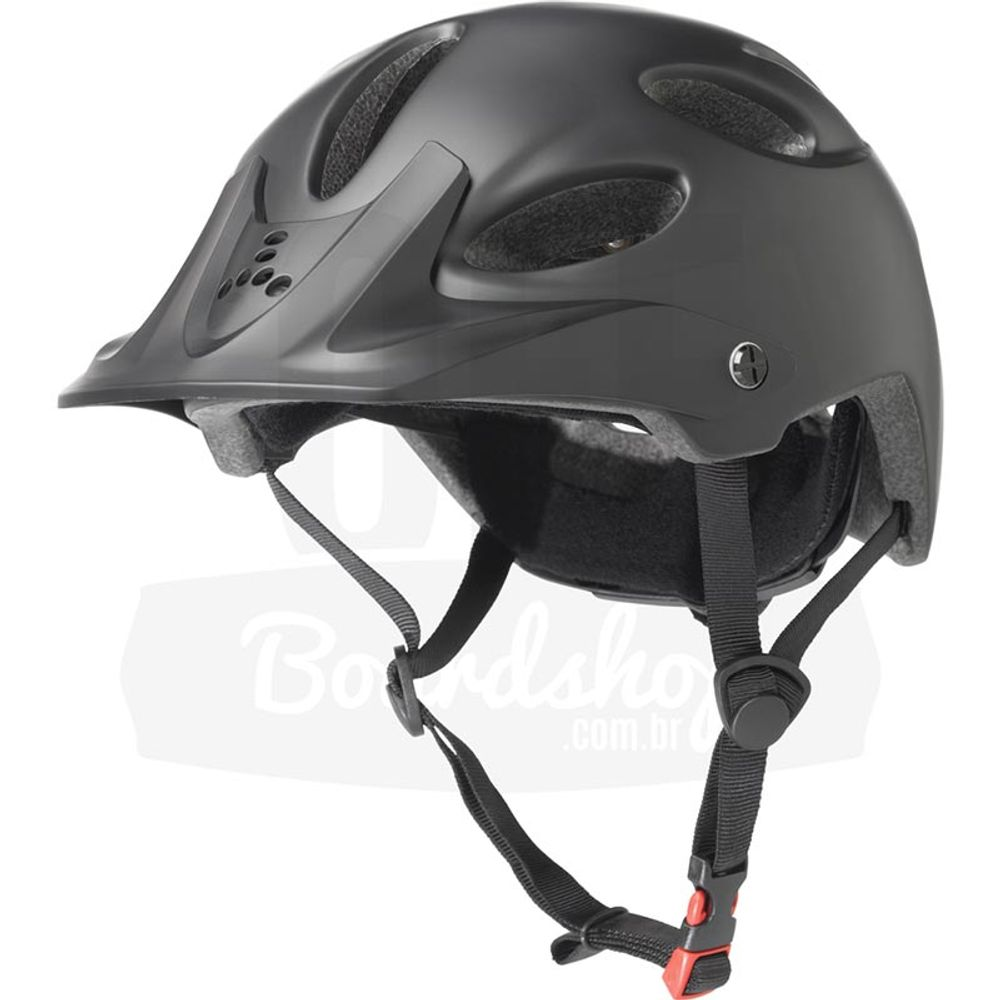 Capacete-Triple-Eight-Compass-Black-Matte-01.jpg
