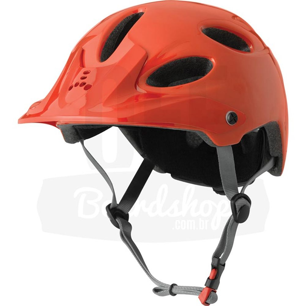 Capacete-Triple-Eight-Compass-Orange-Glossy-01.jpg