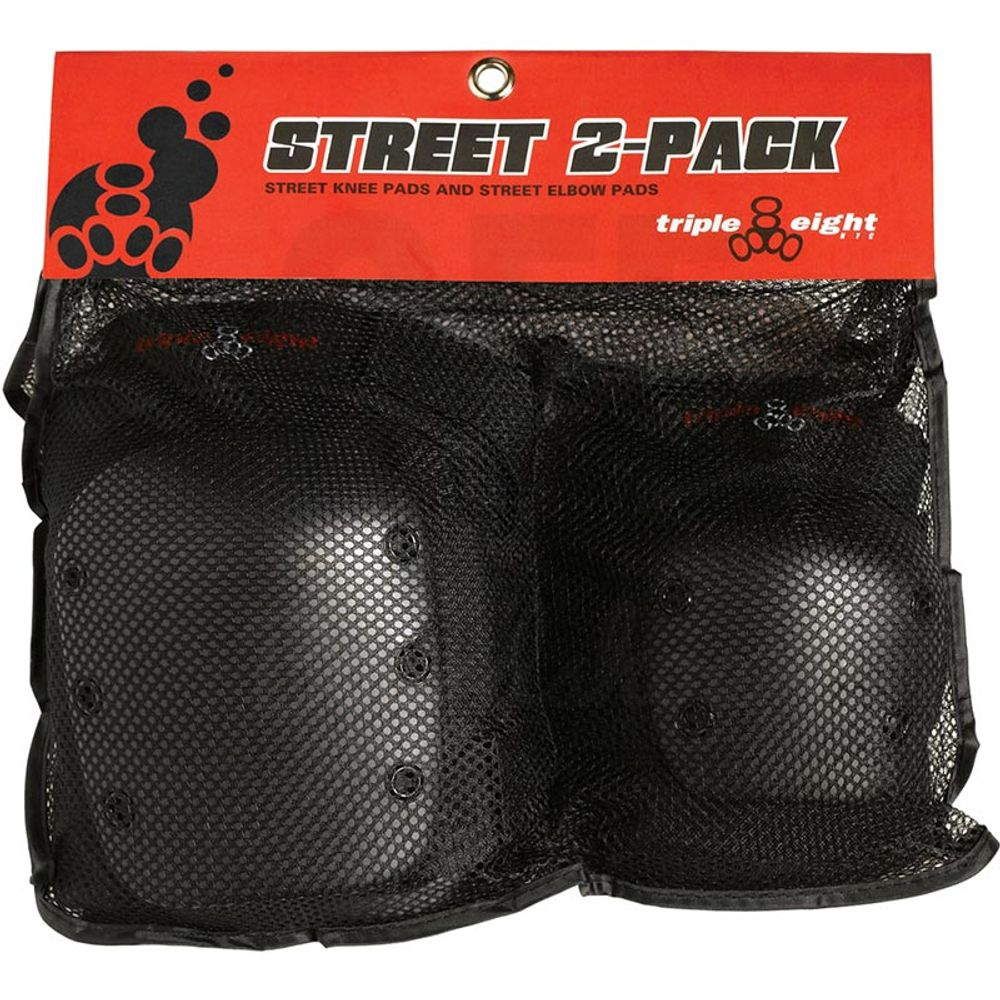 Kit-de-Protecao-Triple-Eight-Street-Protective-01.jpg
