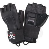 Protetor-de-pulso-Triple-Eight-Hired-Hands-01.jpg