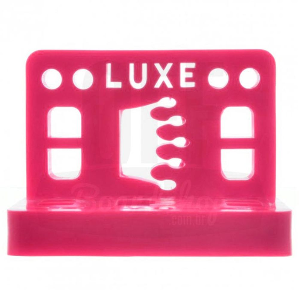 Pad-Luxe-1-2-pink-01.jpg