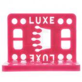 Pad-Luxe-1-4-pink-01.jpg