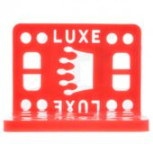 Pad-Luxe-1-4-vermelho-01.jpg