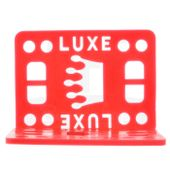 Pad-Luxe-1-8-vermelho-01.jpg