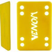 Pad-Venom-1-8-amarelo-01.jpg