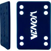 Pad-Venom-1-8-azul-01.jpg