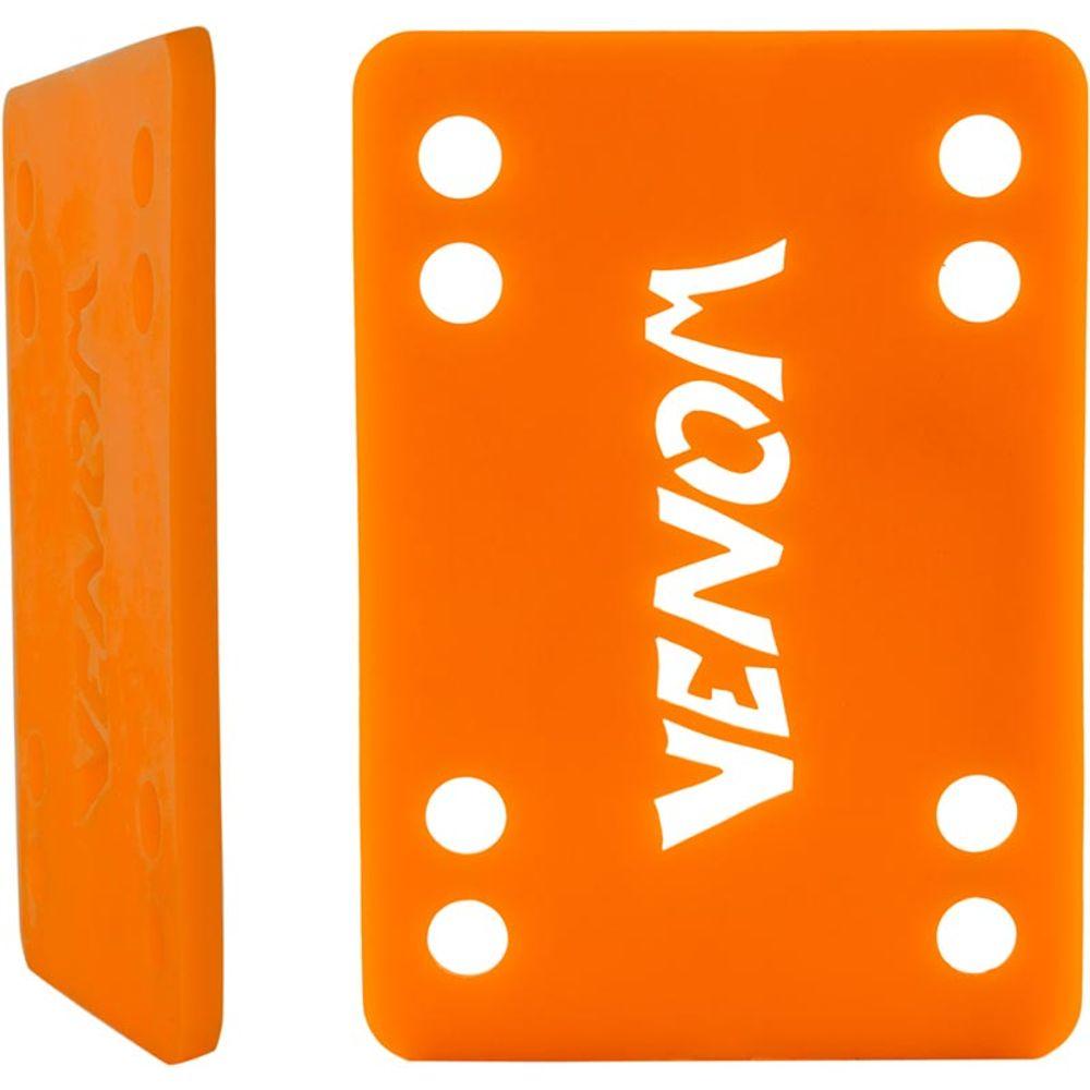 Pad-Venom-1-8-laranja-01.jpg