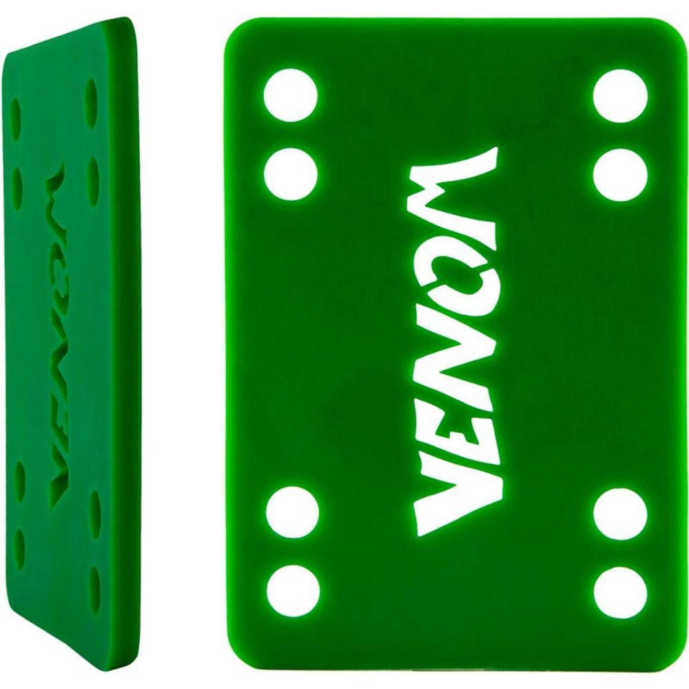 Pad-Venom-1-8-verde-01.jpg