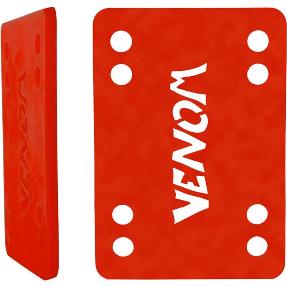 Pad-Venom-1-8-vermelho-01.jpg