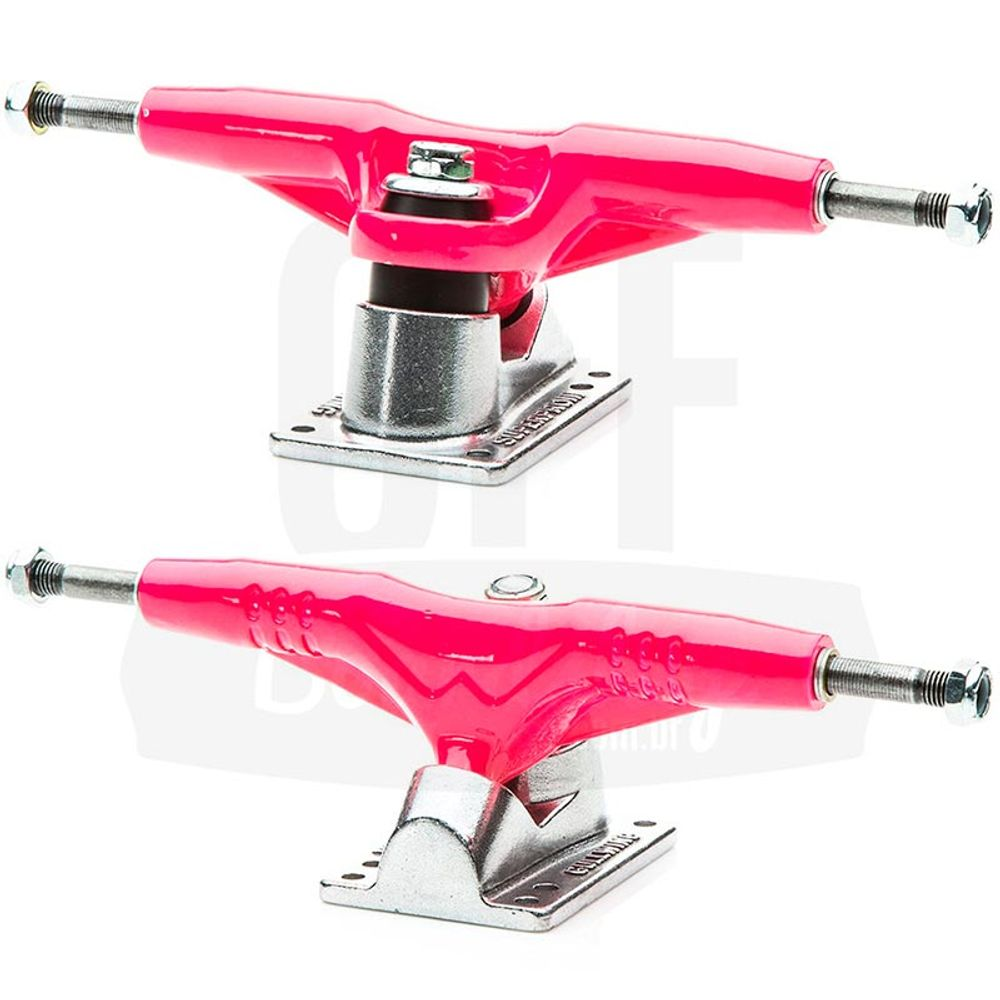 Truck-Gullwing-Pro-III-9-Pink-01.jpg