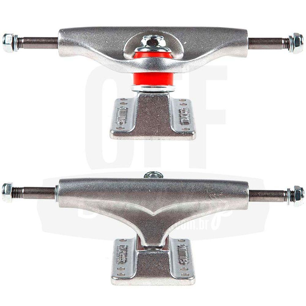 Truck-Gullwing-Shadow-DLX-7-5-123mm-01.jpg