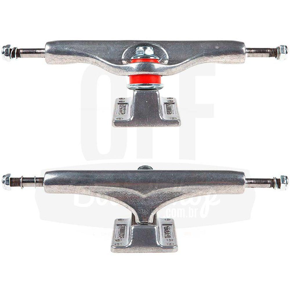 Truck-Gullwing-Shadow-DLX-9-161mm-01.jpg