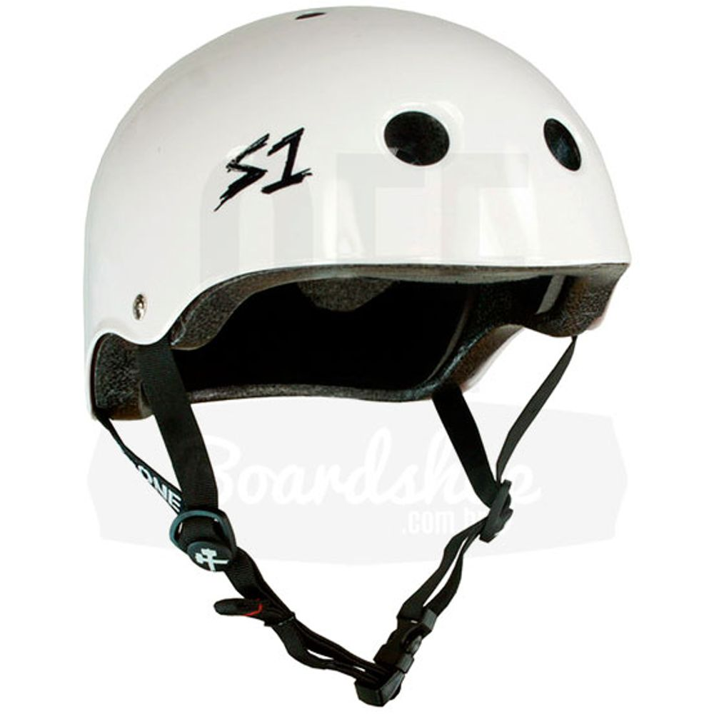 Capacete-S-One-Lifer-White-Gloss