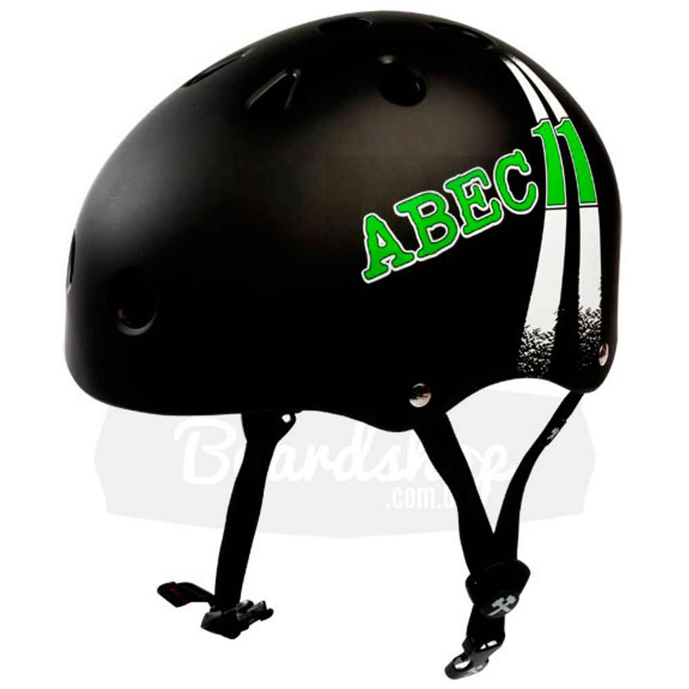 Capacete-S-One-Lifer-Black-Matte-Abec11-HWY