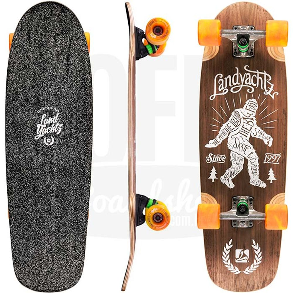 Skate-Cruiser-Landyachtz-Tug-Boat-Big-Foot-30-01