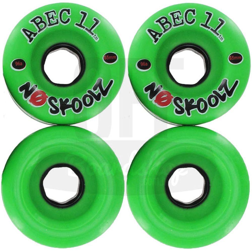 Roda-ABEC-11-Classic-No-SkoolZ-65mm-96A-01