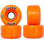Roda-ABEC-11-Retro-Vertz-65mm-96A-01