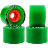 roda-abec11-freerides-66mm-81A-01