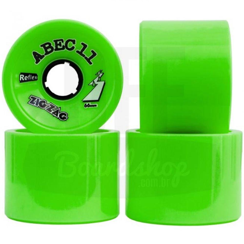 roda-abec11-reflex-zigzag-66mm-80A-01