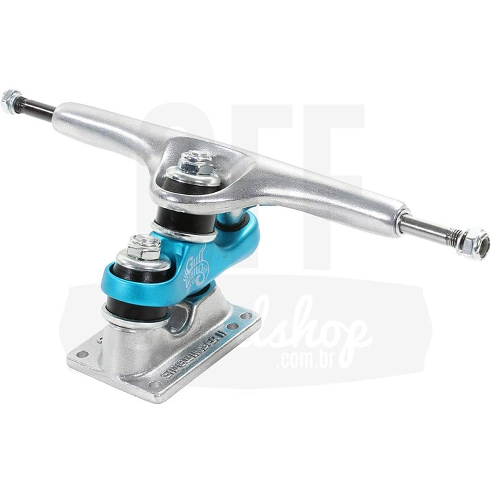 Truck-Gullwing-Sidewinder-ll-161mm-50-graus-Blue-01