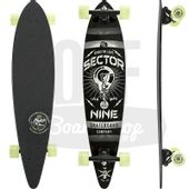 Longboard-sector-9-beacon-38