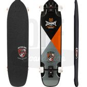 Longboard-sector-9-jimmy-riha-pro-model-39