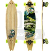 Longboard-sector-9-offshore-bamboo-39