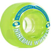 Roda-Sector-9-Nineballs-61mm-78A-Green