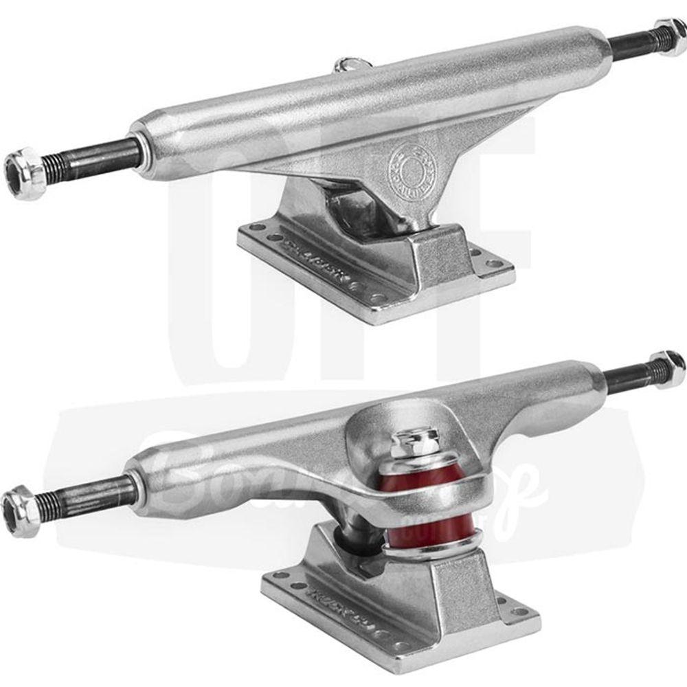 Truck-Caliber-The-Standard-8-Silver