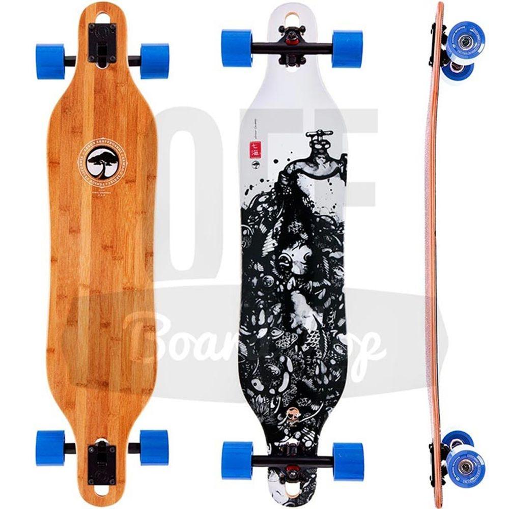 Longboard-ARBOR-Axis-Bamboo-40-caliber-01